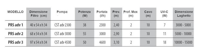 DATI-TECNICI-20.jpg